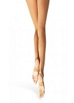 Capezio Ultrasoft Stirrup Tights (Childrens)